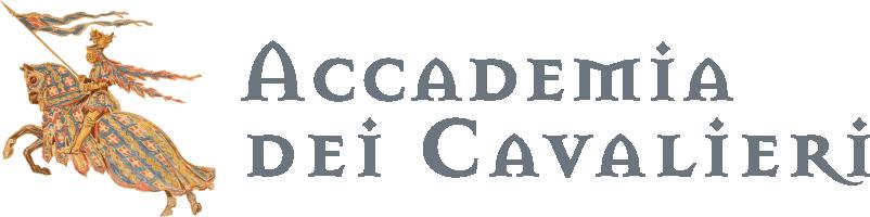 Accademia dei Cavalieri